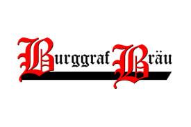 Burggraf Bräu