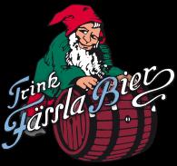 Brauerei Fässla