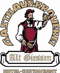 Gasthausbrauerei Alt-Giessen