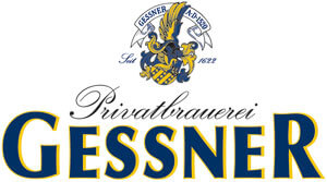 Privat-Brauerei Gessner
