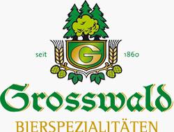 Grosswald Brauerei