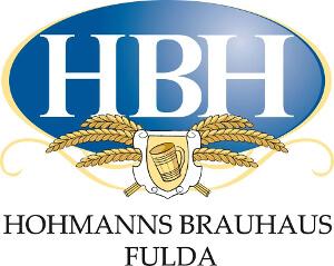 Hohmanns Brauhaus