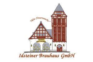 Idsteiner Brauhaus