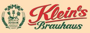 Klein's Brauhaus