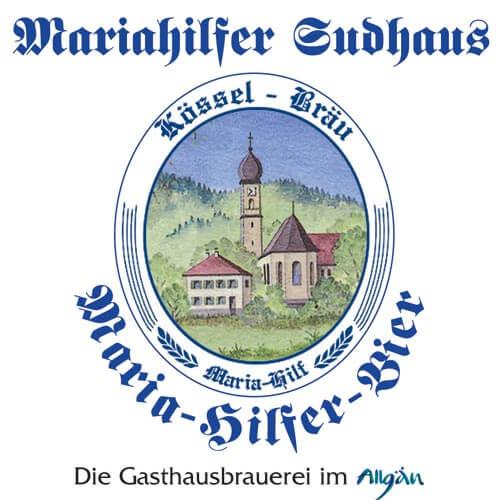 Brauerei Kössel – Maria Hilfer Sudhaus