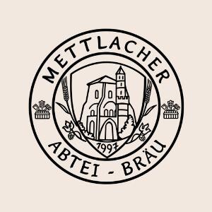 Mettlacher Abtei-Bräu
