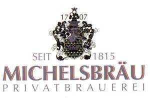 Michelsbräu