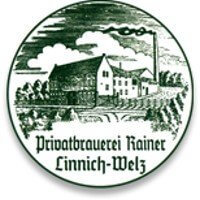Privatbrauerei Rainer