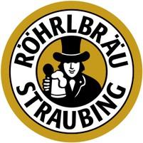 Brauerei Röhrl