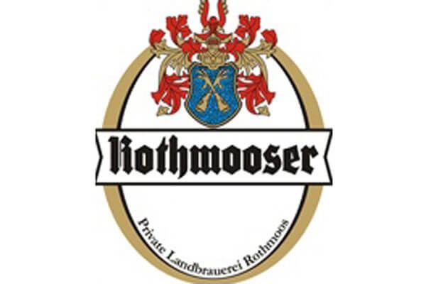 Brauerei Rothmoos