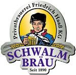 Schwalmbräu