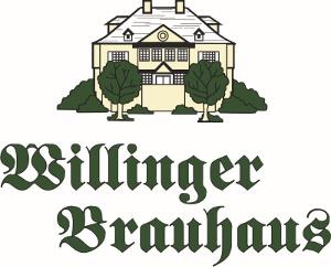 Willinger Brauhaus