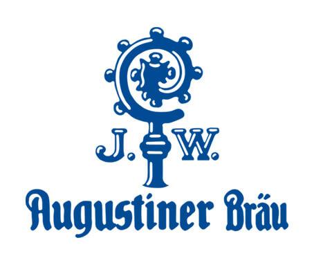 Augustiner-Bräu Wagner