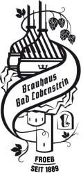 Erste Oberländische Dampfbierbrauerei Lobenstein e.K