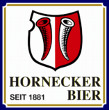 Brauerei Horneck