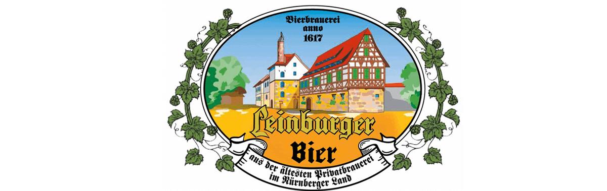 Brauerei Bub Leinburg
