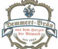 Demmert-Bräu