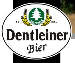 Brauerei Hauf e.K – Dentleiner Bier
