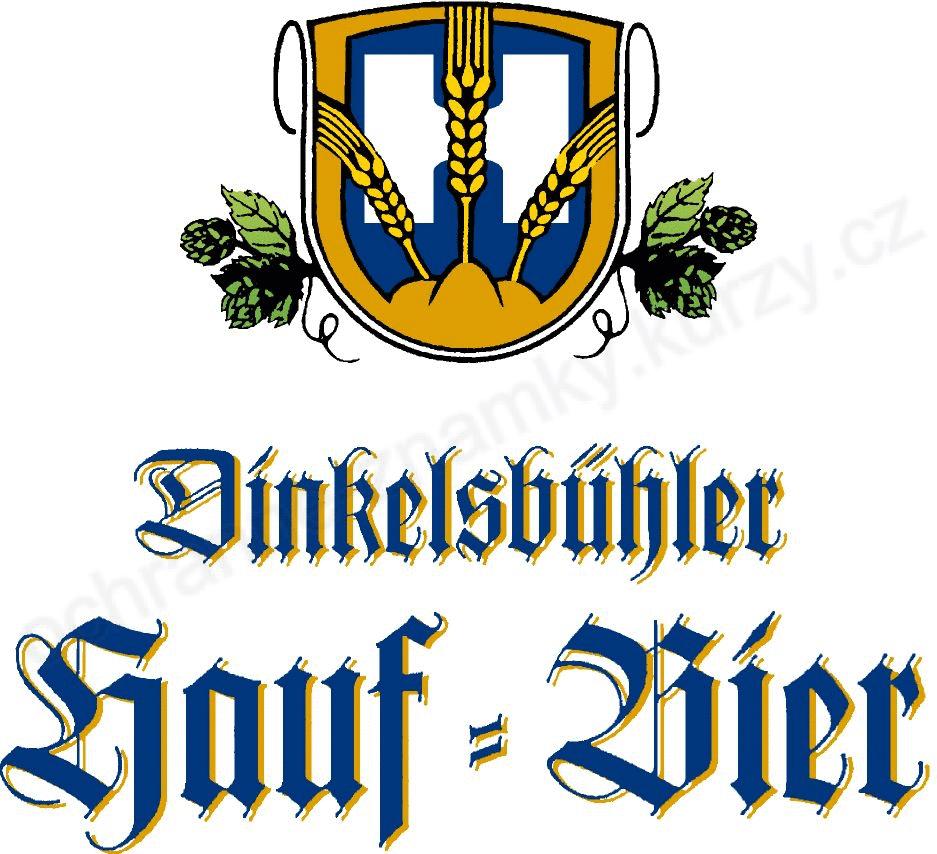 Brauerei Hauf