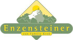 Brauerei Enzensteiner