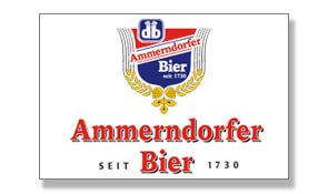 Ammerndorfer Bier Dorn-Bräu