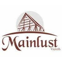 Brau-Gaststätte Mainlust