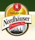 Bürgerliches Brauhaus Nordhausen