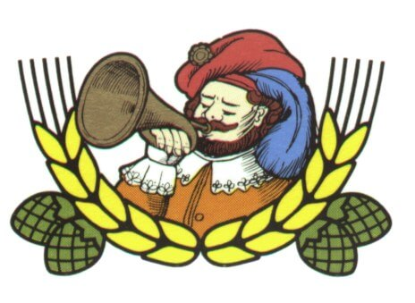 A. E. Schaller Brau