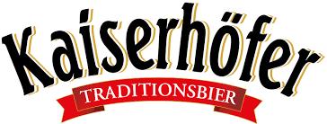 Brauerei Kaiserhof – Kaiserhof-Bräu