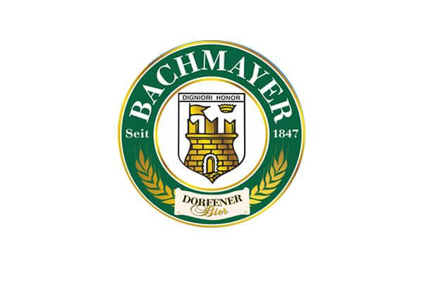 Bachmayer Brauerei