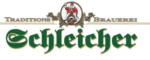 Brauerei Schleicher OHG