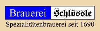 Brauerei und Gasthof Schlössle