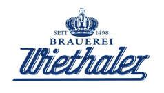 Brauerei Wiethaler