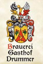 Brauerei-Gasthof Drummer
