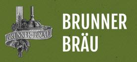 Brunner Bräu