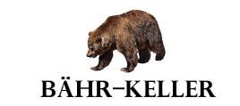 Bähr-Keller