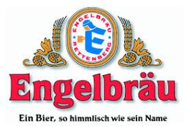Engelbräu Rettenberg Hermann Widenmayer