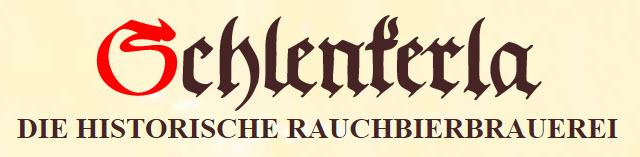 Historischer Brauereiausschank Schlenkerla