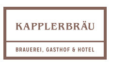 Kapplerbräu Hans Wiedemann GmbH&Co.KG