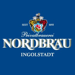 Nordbräu Ingolstadt GmbH & Co KG