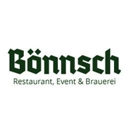Brauhaus Bönnsch