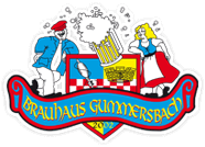 Brauhaus Gummersbach