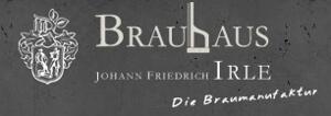 Brauhaus Johann Friedrich Irle