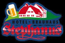 Hotel und Brauhaus Stephanus