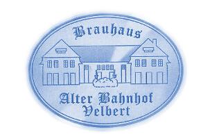 Brauhaus Alter Bahnhof – Velbert