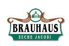 Brauhaus Zeche Jacobi