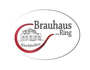 Brauhaus am Ring