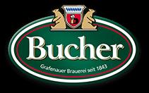 Bucher Bräu