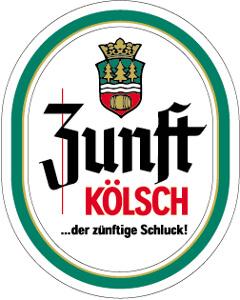 Erzquell Brauerei Bielstein