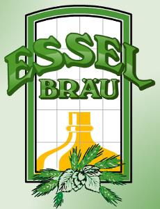 Essel-Bräu